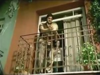 Tat Reklamı (2004)