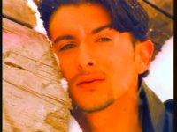 Gökhan Tepe - Zor Gelir (1997)
