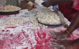 Hindistan'dan Diş Kıran Şeker