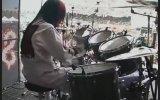 Joey Jordison  Eyeless Intro