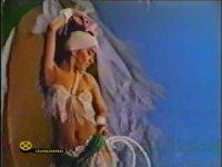 Raks-ı Şahane - Oryantal Show 1989 (Tam Kayıt)