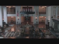 Ready Player One The Shining Sahnesl