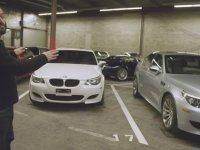 Rüyalar Garajındaki Araba Koleksiyonu - Chris Harris