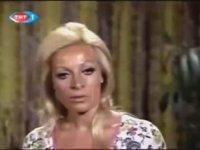 Sezercik Yavrum Benim (1971 - 83 dk)