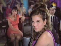 Erol Büyükburç - Mısır Filmi Şarkıları