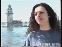 Şebnem Paker - Beşinci Mevsim (1996 - Orijinal Klip)