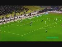 Acıların Takımı Fenerbahçe