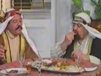 Tatlı Betüş - Bölüm 3 - Türkan Şoray