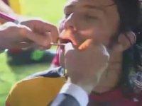 Fatih Terim - Adamın Ağzını Dikerler (2003)