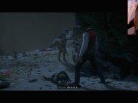 Red Dead Redemption 2'nin Finalinde Ağlamak (Spoiler İçerir)