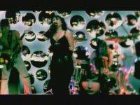 Şebnem Ferah - Gözlerimin Etrafındaki Çizgiler (2003)