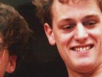 Endi ve Pol'den tanıdığımız Endi'nin Vefatı Anısına