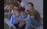 Freaks and Geeks  Fragman 1999