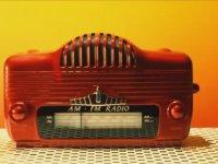 Radyo Tiyatrosu - Mübeccel Teyze