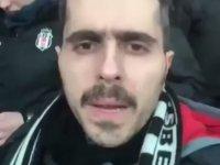 Geleceği Göremeyen Beşiktaş Taraftarı
