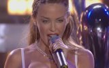 Kylie Minogue  Cant' Get You Out Of My Head 2002