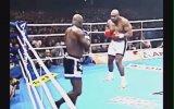 Efsane Kick Boks Maçı  Bob Sapp vs Ernesto Hoost 2002