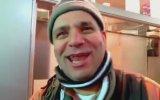 Çiğköfteci Ali Usta'nın 7 Sene Önceki Hali
