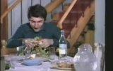 Fıstık Kızlar  Ali PoyrazOğlu  Feri Cansel  Sevda Ferdağ 1975  65 dk