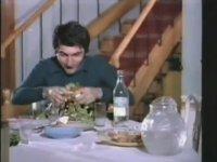 Fıstık Kızlar - Ali PoyrazOğlu - Feri Cansel - Sevda Ferdağ (1975 - 65 dk)