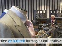 Gerhard Elfers'den Türk Erkeklerine Tavsiyeler - Dw Türkçe