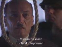 Nürnberg İnfazları - Nuremberg (2000)