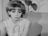 Yankesici Kızın Aşkı - Filiz Akın, Sadri Alışık (1965 - 75 dk)
