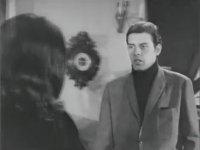 Yosma - Selda Alkor & Tamer Yiğit (1966 - 60 dk)