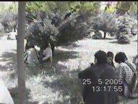 2005 Yılı Marmara Üniversitesi  Bahar Şenliği
