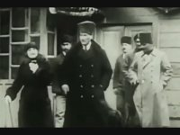 Çelik - Paşam (1998)