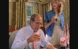 Cola Turka USA  Tüm Reklamlar 2003