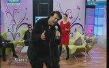 Hormonlu Türk Elvis'i Hakan Erk  Kabrime Gelme My Baby