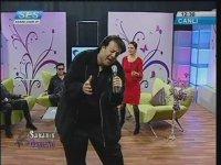 Hormonlu Türk Elvis'i Hakan Erk - Kabrime Gelme My Baby