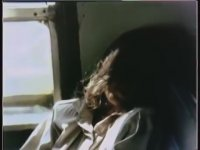 Kimlik - Tarık Akan, Nebahat Çehre, Elif İnci Onat, Zeki Göker (1988 - 92 dk)
