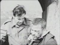 Ölüm Peşimizde - Ayhan Işık & Fatma Girik (1960 - 91 Dk)
