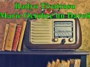 Radyo Tiyatrosu - Marie Octobre'un Daveti - Jacques Robert