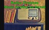 Radyo Tiyatrosu  Marie Octobre'un Daveti  Jacques Robert