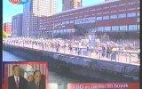 11 Eylül Saldırısı  Trt Yayınından Bir Kesit 2001
