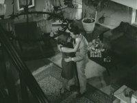 Canım Sana Feda - Cüneyt Arkın & Nilüfer Aydan (1965 - 87 Dk)
