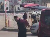 Doblo'yla Kopan Yurdum İnsanı