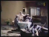 El Kapıları - Tarık Akan, Cavidan Akyol (1988 - 82 dk)