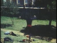 Kara Murat'tan Efsane Atlayışlar