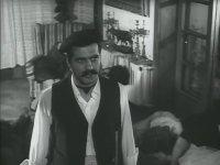 Keşanlı Ali Destanı - Fikret Hakan & Fatma Girik (1964 - 86 Dk)