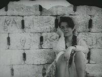 Keşanlı Ali Destanı - Jenerik (1964)