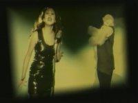 Nilüfer - Eğrisi Doğrusu (1994)