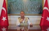Sedat Peker'in Ruhsatlı Silahlanmayı Savunan Açıklaması