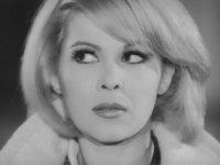Üç Korkusuz Arkadaş - Tanju Gürsu & Nilüfer Aydan (1966 - 74 Dk)