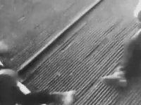 2. Dünya Savaşı Öncesi Hava İndirme Harekatı