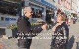 Almanlar Belediye Başkanlarını Ne Kadar Tanıyor