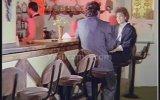 Bebek  Tarık Tarcan & Sibel Turnagöl 1987  74 Dk